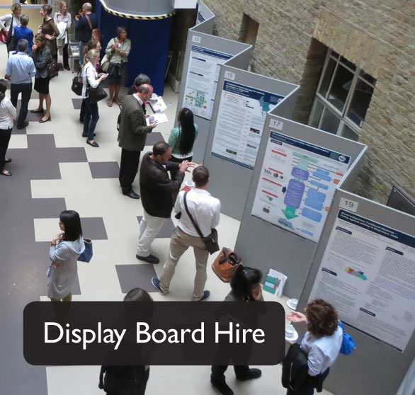 Display Stand Hire London : Sale hire exhibition services london modular