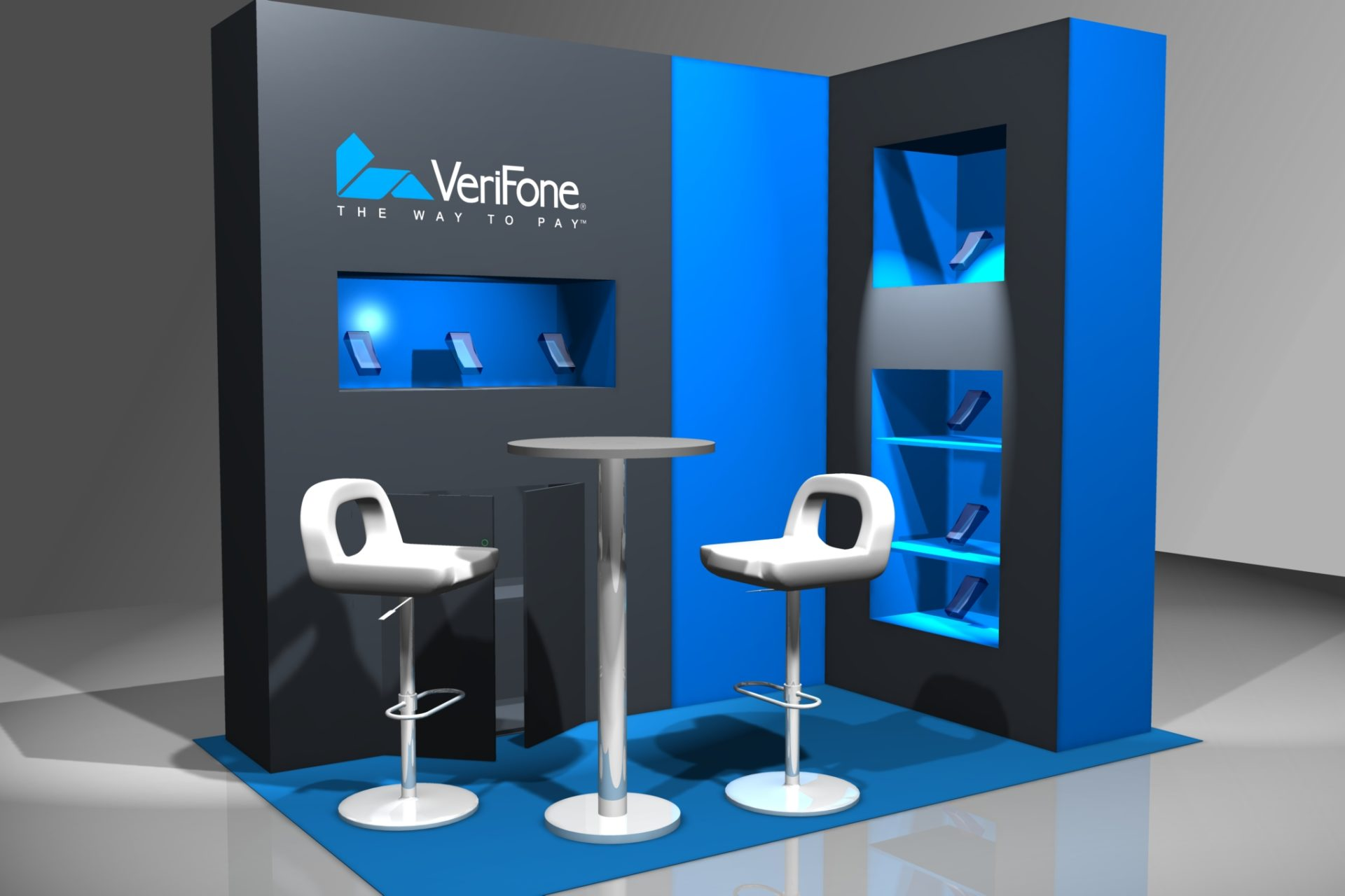 Images Of Small Exhibition Stands : Stand portfolio exhibition services london modular