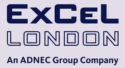 Excel, London