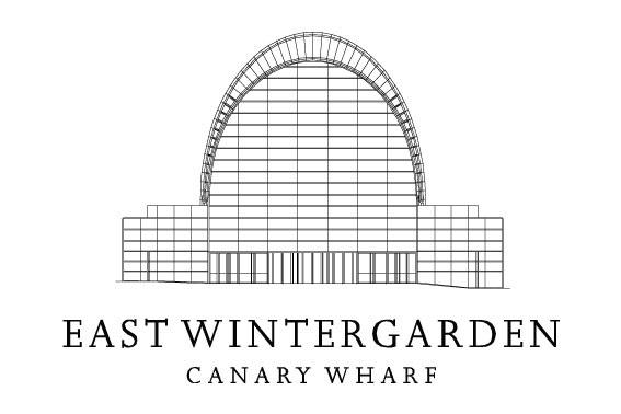 east wintergarden