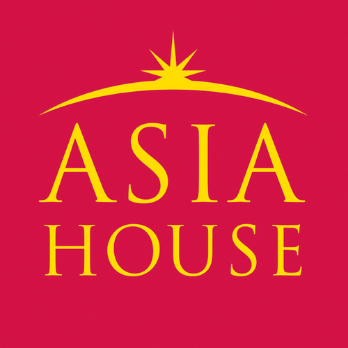 Asia House, London
