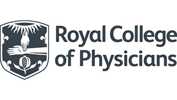 Royal College of Physicians, London