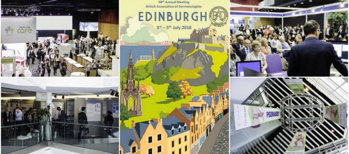 Exhibition Stand Hire Edinburgh : Stand build archives exhibition services london