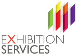 Exhibition Services | London | Modular Stands UK | Display Panel Hire | Stand Contractors