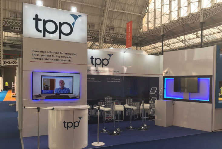 Exhibition Stand Hire Edinburgh : Modular event stands display panel sale hire stand