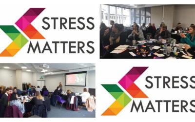 ESSA Wellbeing Workshops
