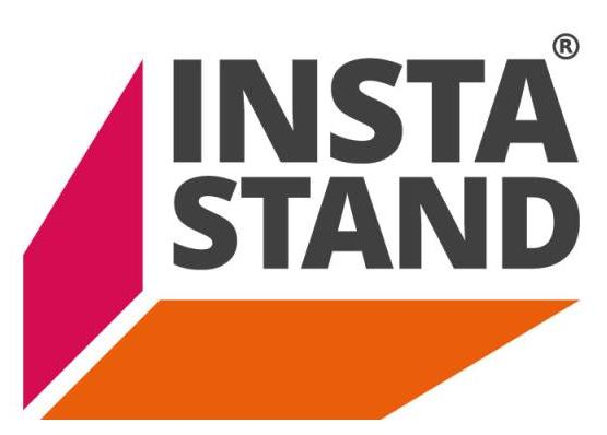 InstaStand London | Display Board Hire | Self-Build Stands