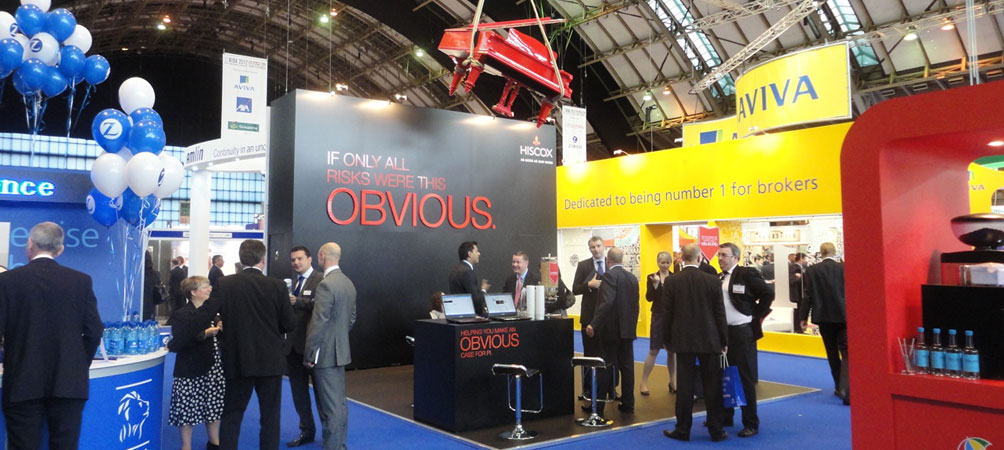 Exhibition Stand Rental London : News exhibition services london modular stands uk